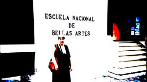 Denise Italie 1995