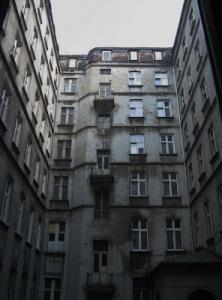 Lodz 2011 064