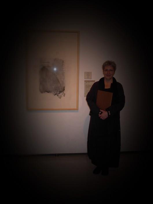 Denise Médaille d'argent 2004 (12)