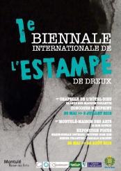 Plaquette-Expo-FOCUS-Biennale-estampe-Dreux-2016-w2_Page_1