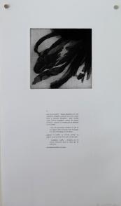 img_3121