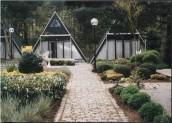 5-q.q. maisons d'artistes