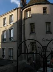 Paris 2010 268