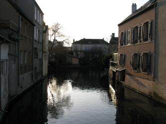 Paris 2010 286