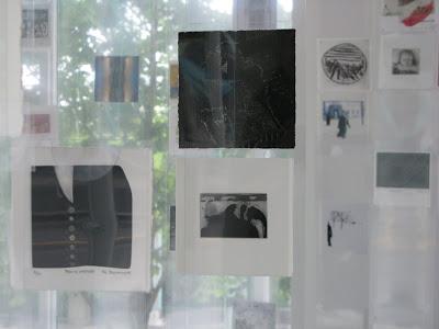 paysage de l'_me 2008, Engramme