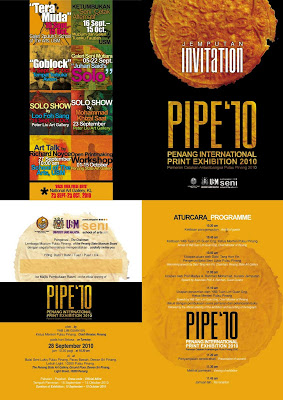 pipe_invite carton....