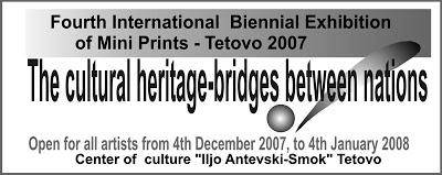naslov-za-2007