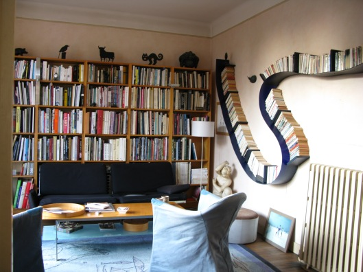 Paris 2010 021